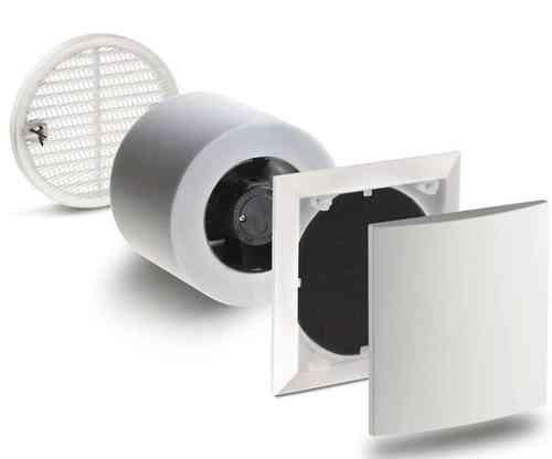 lunos ab 30 60 komplett set kompatibel zu ald r 160 und. Black Bedroom Furniture Sets. Home Design Ideas