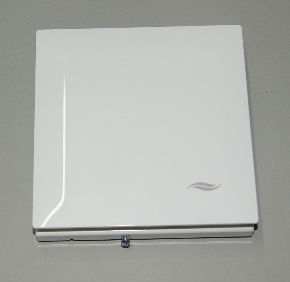 avio n 100 mit integrierter nachlauffunktion badl fter art 3002 0265. Black Bedroom Furniture Sets. Home Design Ideas