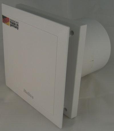 minivent minil fter m1 100 l ftungssysteme b happel. Black Bedroom Furniture Sets. Home Design Ideas