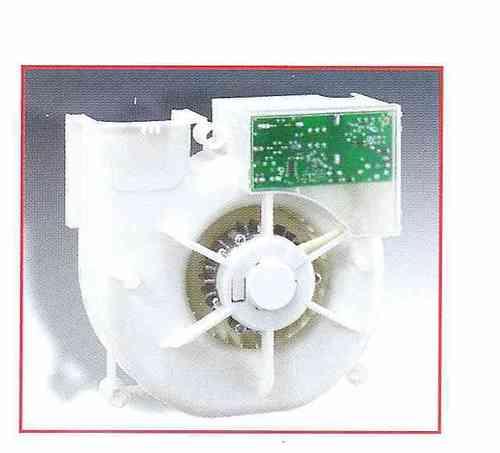 helios ultrasilence ventilatoreinsatz els v 60 35 l ftungssysteme b happel. Black Bedroom Furniture Sets. Home Design Ideas