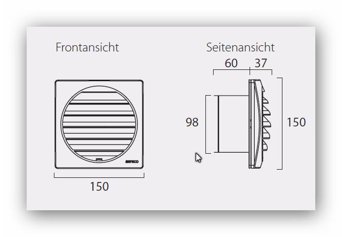 whr 01 wetterschutzgitter l ftungrohr anschlussdichtung as80. Black Bedroom Furniture Sets. Home Design Ideas