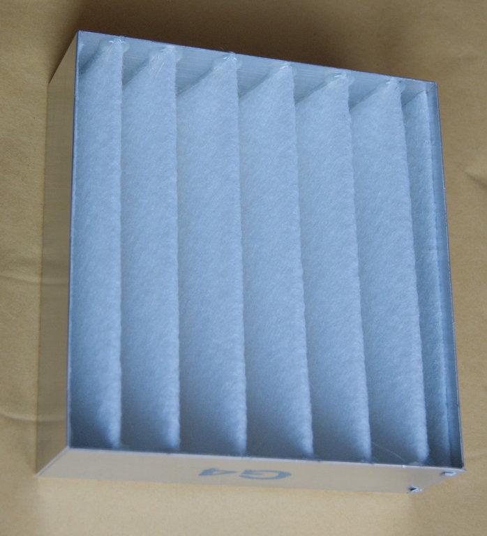 roos filter g7 f r wrg midi art 30063351. Black Bedroom Furniture Sets. Home Design Ideas