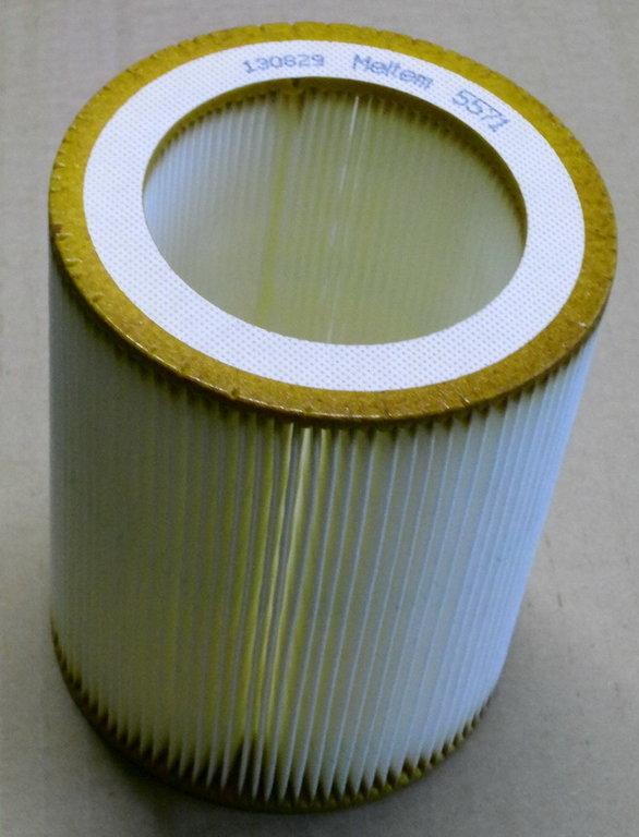 Ersatzfilter F7 Meltem M-WRG